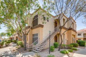11375 E Sahuaro Drive, 1021, Scottsdale, AZ 85259