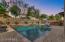 18882 E CARDINAL Way, Queen Creek, AZ 85142