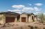 17404 E HIDDEN GREEN Court, Rio Verde, AZ 85263