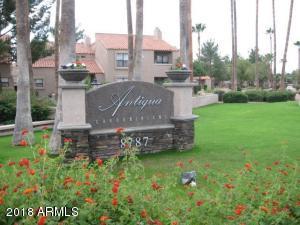 8787 E MOUNTAIN VIEW Road, 1012, Scottsdale, AZ 85258