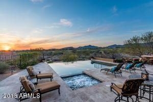10660 E WILDCAT HILL Road, Scottsdale, AZ 85262