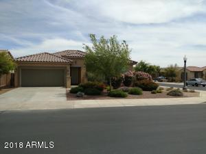 4477 N LUNA Road E, Litchfield Park, AZ 85340