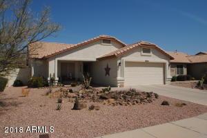 10528 W IRMA Lane, Peoria, AZ 85382