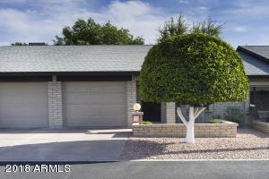7950 E KEATS Avenue, 188, Mesa, AZ 85209