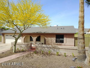 Property for sale at 10032 S 46th Place, Phoenix,  Arizona 85044