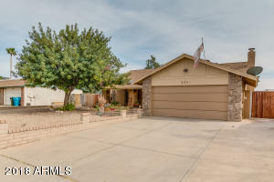 3001 W Grandview Road, Phoenix, AZ 85053