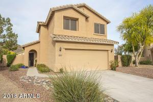 4032 W DESERT HOLLOW Drive, Phoenix, AZ 85083