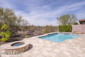 30898 N 74TH Way, Scottsdale, AZ 85266