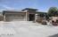 3638 E CHESTNUT Lane, Gilbert, AZ 85298