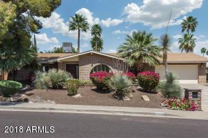 2422 E CINNABAR Avenue, Phoenix, AZ 85028