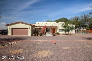 7128 N 181ST Avenue, Waddell, AZ 85355