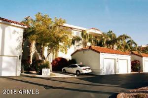 10080 E MOUNTAINVIEW LAKE Drive, 242, Scottsdale, AZ 85258