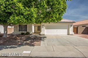 4420 W GOLDEN Lane, Glendale, AZ 85302