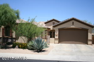 2216 W Clearview Trail, Anthem, AZ 85086