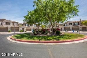 3131 E LEGACY Drive, 2043, Phoenix, AZ 85042