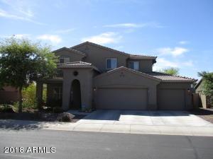 17817 W DESERT Lane, Surprise, AZ 85388