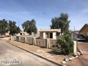 5026 W SANDS Road, Glendale, AZ 85301