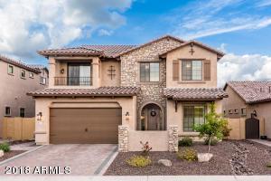 9047 E INDIGO Street, Mesa, AZ 85207