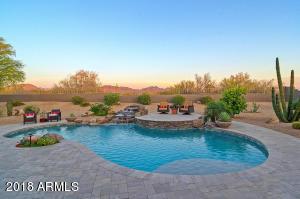 Property for sale at 24741 N 77th Street, Scottsdale,  Arizona 85255
