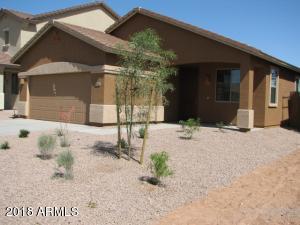 41240 W CAPISTRANO Drive, Maricopa, AZ 85138