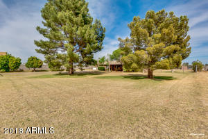 7231 N 177th Avenue, Waddell, AZ 85355