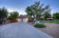 1150 N ORO Vista, Litchfield Park, AZ 85340