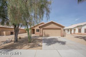 8542 W EL CAMINITO Drive, Peoria, AZ 85345
