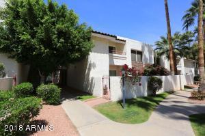 7350 N Via Paseo Del Sur, P206, Scottsdale, AZ 85258