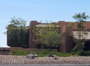 11826 N SAGUARO Boulevard, 201, Fountain Hills, AZ 85268