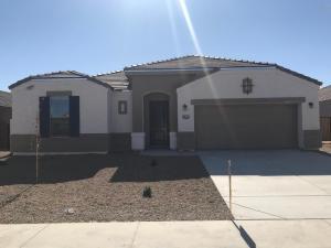 4171 W WHITE CANYON Road, Queen Creek, AZ 85142