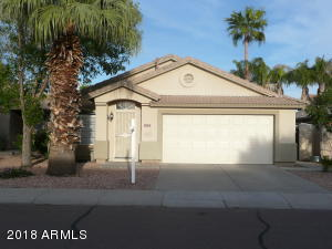 21261 N 79TH Drive, Peoria, AZ 85382