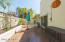 8602 E MACKENZIE Drive, Scottsdale, AZ 85251