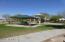 21748 E Cherrywood Drive, Queen Creek, AZ 85142