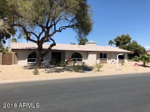 940 S TORREON Drive, Litchfield Park, AZ 85340
