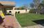 3645 E THORNTON Avenue, Gilbert, AZ 85297