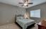 11375 E SAHUARO Drive, 1064, Scottsdale, AZ 85259