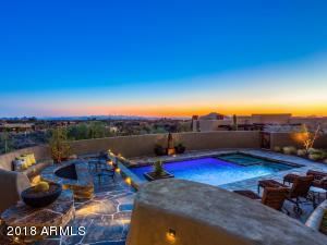 Property for sale at 10996 E Fortuna Drive, Scottsdale,  Arizona 85262