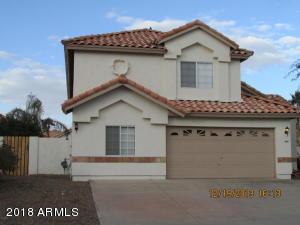 3462 E GLENHAVEN Drive, Phoenix, AZ 85048