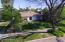 334 W ALMERIA Road, Phoenix, AZ 85003