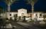 6444 E Mescal Street, Scottsdale, AZ 85254