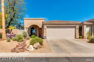 3110 E WINDMERE Drive, Phoenix, AZ 85048