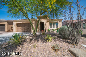 1744 E VERDE Boulevard, San Tan Valley, AZ 85140