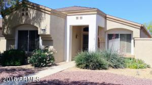 21736 N LIMOUSINE Drive, Sun City West, AZ 85375