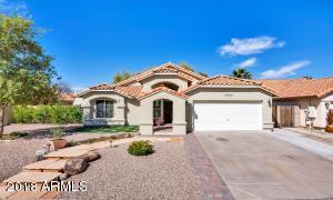 16408 N 14TH Street, Phoenix, AZ 85022