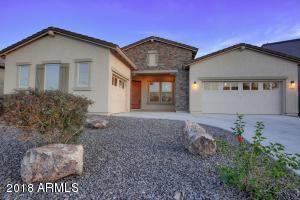 3581 E AZALEA Drive, Gilbert, AZ 85298