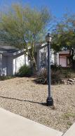 10316 W PEORIA Avenue, Sun City, AZ 85351