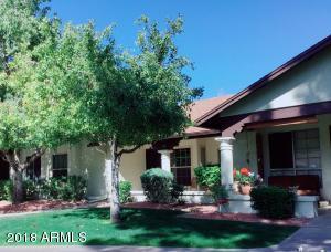 8140 N 107TH Avenue, 83, Peoria, AZ 85345