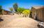 17035 E SALIDA Drive, Fountain Hills, AZ 85268