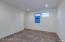 1826 E Palmaire Avenue, Phoenix, AZ 85020
