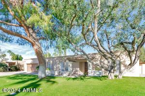 8108 E DEL JOYA Drive, Scottsdale, AZ 85258